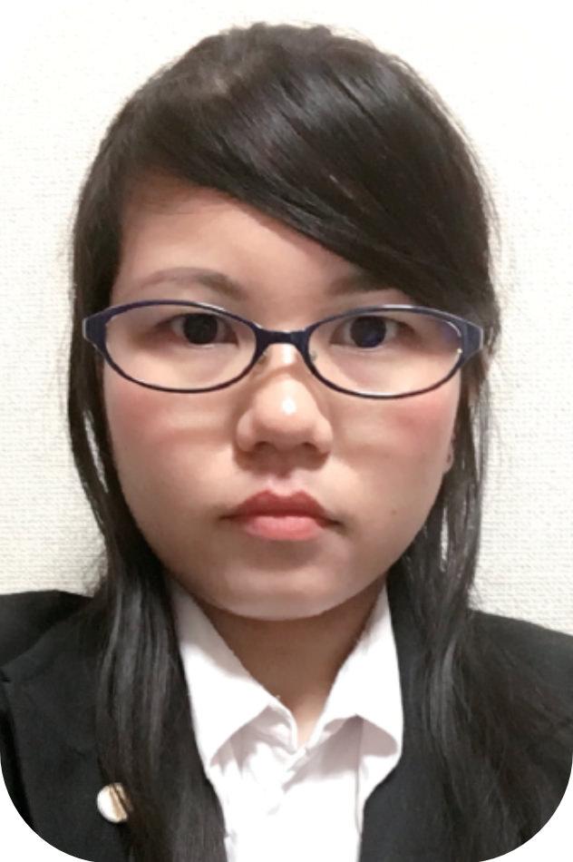 松田有紀子